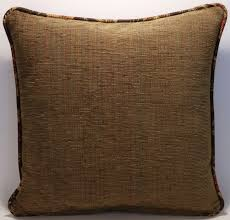 Decorative Lumbar Pillows For Bed by Decor Astonishing Gold Throw Pillows For Home Accessories Ideas