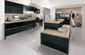 küche nobilia focus roller möbelhaus