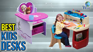 Step2 Art Master Desk With Chair by 8 Best Kids Desks 2017 Youtube