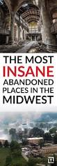 Jolly Pumpkin Traverse City Haunted by Best 25 Midwest Vacations Ideas On Pinterest Best Family