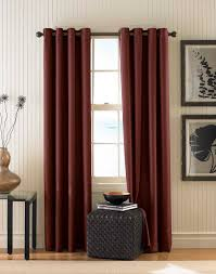 Amazon Swag Kitchen Curtains by Interior Design Decorate Your Window By Using Swags Galore