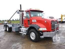 Nebraska Ford Dealers.Indiana Car Shows Carshownationalscom 2017 ... Freightliner Cab Chassis Trucks In Nebraska For Sale Used Kenworth T660 Cventional W900l On Buyllsearch 2005 Mack Cxn 613 Vision Semi Truck Item Da0613 Sold Ap 2009 Ford F450 Super Duty Utility Ea9673 Free Ads Free Classifieds Trucks For Sale 2002 Intertional 9100i Da0648 Ma Dump Tag 48 Excellent