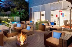 100 Kimber Modern KIMBER MODERN HOTEL Prices Reviews Austin TX