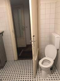 gäste wc renovieren münchen vorher nachher wohnen