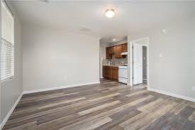 100 Cornerstone Apartments San Marcos Tx 302 Trestle Tree 78666 Mls 3375322
