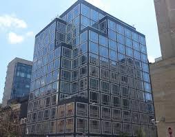 100 Glass House Architecture Urban Wikipedia