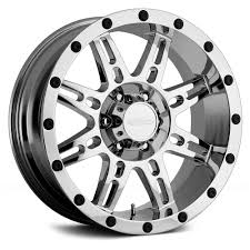 PRO COMP® 31 SERIES Wheels - Alloy Chrome Rims Dynamic Wheel Co Moscow Sep 5 2017 Close Up View On Volvo Truck Front Axle Wheels 17in Diameter 9in Width Pro Comp Series 86 Pro Comp 42 Series Blockade Gloss Black With Milled Products Pass Fmvss Test For 2015 Ford And Toyota Trucks 29 La Paz Satin Rims 502978582p Lewisville Autoplex Custom Lifted Completed Builds 20x12 Wheels On 2014 Chevy Forum Gmc Lights Lugs Offer Taw All Access Amazoncom Alloys 89 Flat Finish For Those Who Have Lifted Enthusiasts Forums