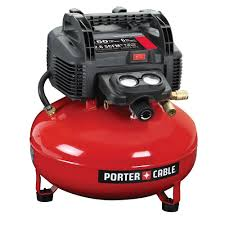 Porter-Cable 6 Gal. 150 PSI Portable Electric Pancake Air Compressor ... Appliances Cool Wheelbarrow Home Depot For Modern Tool Ideas Taco Grill And Salsa Bar Food Truck In Aurora Il Mexican Food Is An Insulation Blower Rental A Good Option Diy Trucks Metal Costco Wall Storage Baskets Mounted S Boxes Store Locator At Menards Penske Toy Best Car Reviews 1920 By Tprsclubmanchester Uhaul Moving Supplies Update 0927 Classic Trains Magazine Nascar Xfinity Series Stadium Super Scca Pro Trans