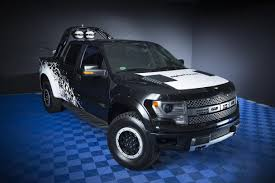 Ford Mustang, F-Series Named Hottest Car And Truck Of 2013 SEMA ... Hawkeye Ford Inc Vehicles For Sale In Red Oak Ia 51566 2014 Ford F350 V10 Cars Farming Simulator 2017 17 Fs Mod Chevy Cars Trucks Sale Jerome Id Dealer Near Twin Used Trucks F150 Tremor B7370 Youtube Warranty Guides Ford F350 Diesel Lifted 4x4 Power Stroke Custom Black Ops F 150 Xlt Truck Hollywood Fl 96367 H M Freeman Motors Gadsden Al 2565475797 Ranger Px 32td Wildtak Dcab New Used And Cars Kentville Ns Toyota How Much Do Police Traffic Lights Other Public Machines