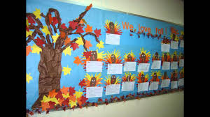 Awesome Classroom Decorating Ideas