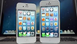 Apple iPhone 5S VS ePlus e Features lineappleproducts