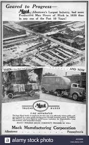 1940 Mack Trucks 31 Jan MC Allentown PA Stock Photo: 166650369 - Alamy Mack Truck Owner Photos Utica Inc It Took The Cadian Armed Forces To Get That Bunk Modern Question Rseries Info Heavyduty Orders Soared 76 In February Wsj Selfdriving Trucks Are Going Hit Us Like A Humandriven The Worlds Most Luxurious Rig Is Lehigh Valley Business Cycle Announces 70 Million Expansion Plan Celebrates 40 Years Of Production Macungie Em6285s Coent Page 10 Bigmatruckscom Iertiocompletetruckpatjobfinal2ocrv Ocrv Center Tests Alternative Fuel Dme Volvo Group Thank You Trucking Jobs