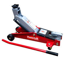 3 Ton Hydraulic Floor Jack Lift Car Truck SUV Auto Shop Floor Jack ... Best Floor Jack For Trucks Autodeetscom 32 Ton Hydraulic Bottle Car Truck Lift Hd No Air 64000 Lbs Pallet 5500lbs Capacity Toolotscom How To Use The Highlift Youtube Maxitrak 7 14 Inch 4 Wheel Drivers Truck Style Rjak 2ton Air 18 Max Lift Height Gemplers 22t Airhyd Truck Jack Kincrome Australia Pty Ltd Heavy Duty 50 1000 Lbs Sunex 22ton Airhydraulic Jack6622 The Home Depot Amazoncom Goplus 2000 Lb Engine Stand Motor Hoist Auto