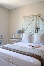 Beachy Headboards Beach Theme Guest Bedroom With Diy Wood by Best 25 Unique Headboards Ideas On Pinterest Headboard Ideas
