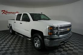 Used Chevrolet Silverado 1500 For Sale Burlington, NC Page 19 - CarGurus Pulaski Used 2014 Chevrolet Silverado 2500hd Vehicles For Sale Chevy 1500 Work Truck Rwd For In Ada Preowned 2d Standard Cab Silverado Work Truck Youtube Cockpit Interior Photo Autotivecom Farmington All 3500hd 4wd Crew 1677 W1wt In Motors On Wheels Center Console Certified Double City Pa Pine Tree