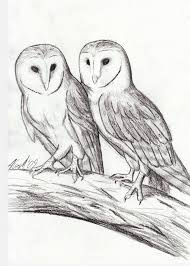 Barn Owl Sketch By Mostly-Harmful On DeviantArt Pencil Drawing Of Old Barn And Silo Stock Photography Image Sketches Barns Images The Best Red Store Opens Again For Season Oak Hill Farmer Gallery Of Manson Skb Architects 26 Owl Sketch By Mostlyharmful On Deviantart Sketch Cliparts Zone Pen Drawings Old Barns Acrylic Yahoo Search Results 15 Original Hand Drawn Farm Collection Vector Westside Rd Urban Sketchers North Bay Top 10 For Design Sketches Ralph Parker Artist