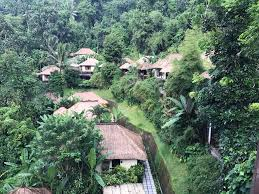 100 Hanging Garden Hotel Luxury Review S Of Bali Color Me