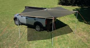 Awning For Campers Solar Camper With Drive Away My Awnings – Chris ... Amazoncom Wenzel Solaro Shade Shelter Green Sports Outdoors Alps Mountaeering Chaos 2 Tent 2person 3season Up To 70 Off Alps Triawning 93596 Bpacking Tents At Tri Awning Best Products Loves Images On Canvas Awnings For Decks Custom Patio Covers Bright Outdoor Cover Awesome Square Ding Table And Fabric Door Flat Roof Home Contractor In Western Escape Camp Chair Quad With By Solitude Plus Pack Beach Canopy Compare Prices Nextag Garden Sun Awnings