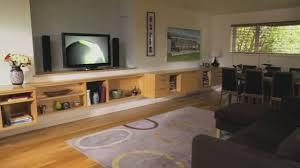 Living Room Pc Gaming Living Room Design Inspiration