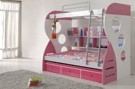 kitchen decor world bunk bed wooden children bed bunk bed kids