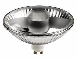 r111 gu10 halogen light bulbs gu10 base reflector light bulb