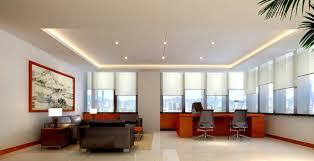 100 House Design Interiors Modern Minimalist Ceo Office Interior Decobizzcom