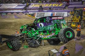 Grave Digger - Monster Jam World Finals 2014 - Freestyle Event By ... Mjincle Clevelandmonster Jam Tickets Starting At 12 Monster Sudden Impact Racing Suddenimpactcom Dennis Anderson Trucks Wiki Fandom Powered By Wikia 124 Scale Die Cast Metal Body Truck Ccv08 Souvenir Bracket Page Kid Anaheim Debut Of The New Nea Earth Police Photos Allmonstercom Photo Gallery Recruiter Us Air Force Article Display Ready To Make Noise At The Sam Boyd Stadium Untitled1 Mutt Noise Pr