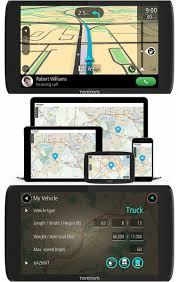 TomTom Trucker 620 GPS With WiFi For Truck Drivers - Connected Crib Study Automated Vehicles Wont Displace Truck Drivers Safety Despite Hefty New Fines Still Try The Notch Off Message Illinois Quires Posting Of Truck Routes Education On Gps Electronic Logs And Fleet Management Software For Fleets Out Road Driverless Vehicles Are Replacing Trucker Tom Introduces Device Truckers In North America New Garmin 00185813 Tft 5 Display Dezl 580 Lmtd How To Write A Perfect Driver Resume With Examples The Worlds First Wallet Blockchainenabled Toll Amazoncom 7 Inches Touch Screen Semi Navigation Apps Every Driver Should Have Avantida