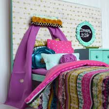 Jcpenney Teen Bedding by Using Large Wall Decor Ideas For Living Room Jeffsbakery