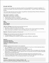 Sample Resume Objective And Why Resume Objective Is ... Resume Objective In Resume Statement Examples For Teachers Beautiful 10 Career Goal Statement Sample Samples Customer Service Objectives Best Of Sample Career Objective Examples Free Job Cv Example For Business Analyst Objective Examples Mission Career Change Format Fresh Graduates Onepage Statements High School