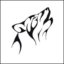 Tribal Animal Tattoos MeaningsTattoo Themes Idea
