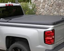 Stowe Cargo Systems | Truck Bed Cargo Solution Diy Truck Bed Tool Drawer Drawers Assembling Store N Pull Storage System Slides Hdp Models Looking For A 2017 Chevy Bed Rack Leitner Designs Active Cargo Exteneder Or Divider Pros And Cons Tacoma World Page 3 Ford F150 Forum Community Of Building Organizer Raindance Rollnlock Manager Management Access Sharptruckcom Accsories Stacker Extendobed Slide Out Pickup Extenders 52018 Oem Divider Kit Fl3z9900092a 2013 Ram 1500 The Year Winner Trend