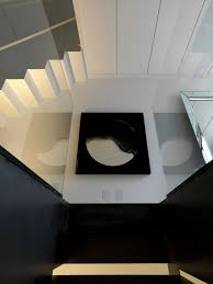 Brilliant Ideas For Staircase Walls To Wall Decor Home And Design