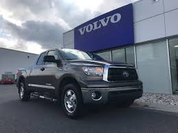 Used 2013 Toyota Tundra For Sale Near Reading In Sinking Spring, PA ... Volvo Vnl Bumper 1998 2003 Chrome Steel Or Stainless 12 2019 Lvo Vnl64t860 Tandem Axle Sleeper For Sale 564338 Ide Dimage De Voiture Vnl 670 Racedepartment Truck Bumpers Cluding Freightliner Peterbilt Kenworth Kw Cheap Find Deals On Line At V14 V142 Euro Simulator 2 Mods Shop V 1312b Allmodsnet Sales In Pharr Tx 20 04 Up Waround Grill Wbktsfog Lights 10 Stock Tag175813 Bumpers Tpi Low Bar Fh4 With Number Plate Vs