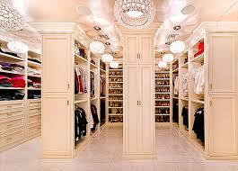 High Heeled Life Wardrobe Organization