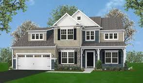 Railroad House Bar Sinking Spring Pa by Laureldale Pa Real Estate Laureldale Homes For Sale Realtor Com