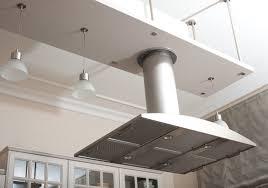 lüftung in der küche frische ohne gerüche heizung de