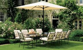 Outdoor Garden Decor And Where To Find Them Home Interiors Blog