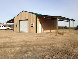 Armour Barns Images - Reverse Search Need Metal 30 X 40 Pole Barn 385875 60 16 Rv Or Motorhome Cover Tall 10 With Steel Truss Picture Is A Support Spacing For Pole Barn Structure Armour Barns Images Reverse Search Kits Steel Trusses And Carports Youtube Inside 30x80 Home Garden Pinterest Lofts Metals Roofing Garages Garage Bnsshedsgarages 240x12 Kit Part 3 How We Install The Highside Oakland Structures
