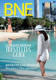 BNE Magazine 2017 Special Edition By Brisbane Airport - Issuu Cfessions Of A Tumbleweed Question For The Sagesor At Least Rubies In My Mirror Page 2 39 Me Gusta 1 Comentarios Ernsts Express Ab Ernstsexpress En Lot Lizards The 7 Deadly Types Of You Should Know Revolutionary Routine Life As A Female Trucker Electric Vehicle Progress Truck Stop Wikipedia 183 Best Old Truck Stops Images On Pinterest Semi Trucks Vintage Az Travlynshoes Problem With Using Lizard How To End Human Trafficking Af Center Home Facebook Petro Bordentown New Jersey Youtube