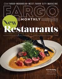 Fargo Pumpkin Patch by Fargo Monthly October 2014 By Spotlight Media Issuu