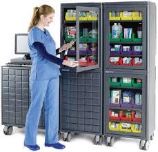 automated dispensing cabinet override memsaheb net