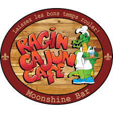 Ragin Cajun Cafe 525 S. Pacific Coast Highway Redondo Beach, CA ... Eventfullyou Tailgate Wednesday In Tustin About Us Ragin Cajun Softwash Food And Such Things Tsdob Day 5 The Truck Rust Festival Arcadia Ca So Delicious Stock Photos Images Alamy Runway At Met Home Facebook Cajundome Box Office Cdlersnearyoucom Cajuns Fan Sunday August 27 Cvention Center Membership Information Rebounders Club Reasons To Love Trucks 20 Haven Call Me Mochelle