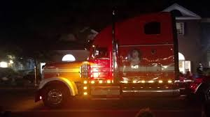 2016 Richard Crane Memorial Truck Show 1/2 - YouTube 2012 Winners Eau Claire Big Rig Truck Show 2013 Youtube 2015 Light Parade 2016 Hlights Platinumsponsorbanner48 Movin Out The Tasure Hunt Fun With Rigs Truck Show Moves To Chippewa Falls 18th Annual Richard Crane Memorial And Light Parade Maxresdefaultjpg 19181083 Pickup Pinterest