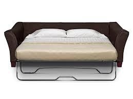 Tempurpedic Sleeper Sofa American Leather by Furniture Twin Sleeper Chair Futons Ikea Sleeper Chair Ikea