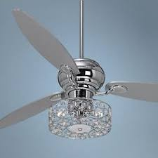 Allen Roth Victoria Harbor Ceiling Fan Manual by Fanimation Studio Collection Victoria Harbor 52 In Polished Chrome