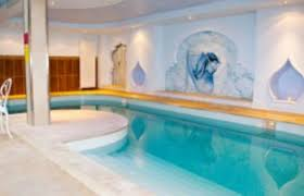 hammam sauna de all you need to before you go with