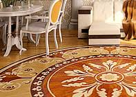 Derr Flooring Herndon Va by Unique Floor Design Center Nova Flooring Specialists