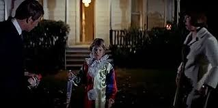 Who Plays Michael Myers In Halloween 1978 by Odd Reactions By Halloween Characters Michael Myers Net