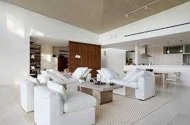 39 weiße wohnzimmer wohnideen für modernes haus